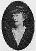 Eleanor Hodgman Porter: Alter & Geburtstag
