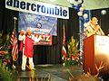 Election Night - Abercrombie HQ (5152495687).jpg