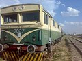 Electric Rail Engine - panoramio.jpg