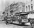 Electric streetcars in Indianapolis, 1896.jpg