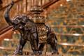 Elephant Sculpture.png