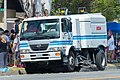 Elgin Street Sweeper (14036214800).jpg