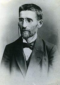 Eliezer Ben-Yehuda.1905.jpg
