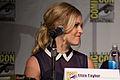 Eliza Taylor (9425119248).jpg
