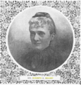 Elizabeth Whitfield Croom.png