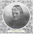 Elizabeth Whitfield Croom.png