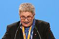Elke Hannack CDU Parteitag 2014 by Olaf Kosinsky-8.jpg
