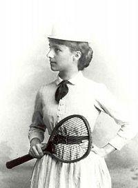 Ellen Roosevelt.jpg