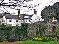 Elm House, Rottingdean.JPG