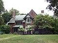 Elmira NY Fassett Rd House 01a.jpg