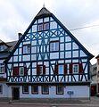 Eltville Rhg - Rheingauer Straße 7 Backhaus (KD.HE 2 09.2015).jpg