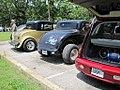 Elvis Presley Car Show 2011 020.jpg