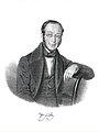Emanuel Eduard Fueter in jungen Jahren, Stich.jpg