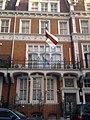 Embassy of Belarus in London.jpg