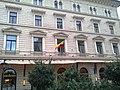 Embassy of Ecuador, Budapest.jpg