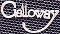 Emblem Galloway Schriftzug.JPG