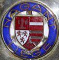 Emblem Nagant.JPG