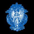 Emblems «Lysty do brativ-chiborobiv» ver 4.png