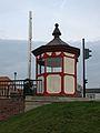 Emden Leuchtturm Westmole alt.jpg