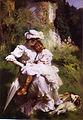Emile Friant Tendresse Maternelle 1906.jpg