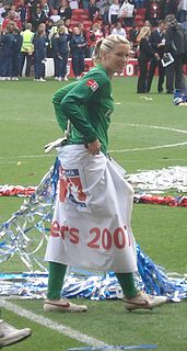 Womens association football in the Republic of Ireland