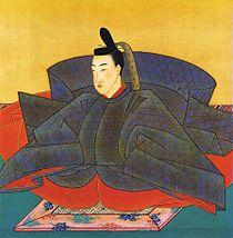 Emperor Momozono.jpg