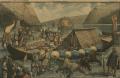 En vikingehøvdings højsætning - Carl Schmidt (17965-2) - cropped.png