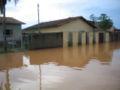 Enchente no ano de 2005 em Unaí 5.JPG