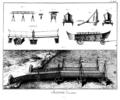 Encyclopedie volume 2-302.png