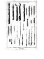 Encyclopedie volume 3-379.png