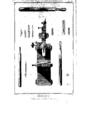 Encyclopedie volume 3-400.png
