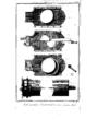 Encyclopedie volume 4-104.png