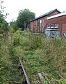 Endon Station (disused), Staffordshire - geograph.org.uk - 600551.jpg