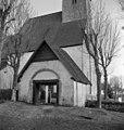 Endre kyrka - KMB - 16000200016704.jpg