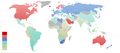 Energy consumption per capita 2003 (dumb version).png