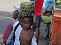 Enfants De Madagascar Children From Madagascar (130871341).jpeg