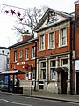 Enfield Post Office - geograph.org.uk - 2719178.jpg