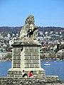 Enge - Hafen - Löwendenkmal 2012-03-28 15-14-58 (P7000).JPG