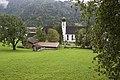 Engelberg , Switzerland - panoramio (41).jpg