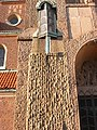 Engelbrektskyrkan-059.jpg