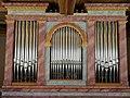 Engen-Zimmerholz, St. Ulrich, Orgel (5).jpg