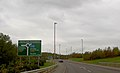 Engine Lane roundabout - geograph.org.uk - 584037.jpg