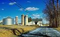 English Road, Moore Township, Northampton County PA.jpg