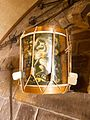 English military drum (24557237215).jpg