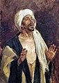 Enrique Simonet - Oración a Alá.jpg