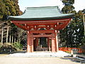 Enryakuji-012.jpg