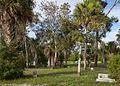 Enterprise Evergreen Cemetery 3245.jpg