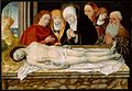 Entombment Art Institute Chicago Cologne.jpg