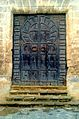Entrada principal al Castillo de San Marcos..jpg