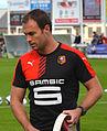 Entrainement SRFC Dinan 20150902 - Christophe Revel (2).JPG